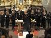 adventskonzert-2011-4