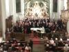adventskonzert-2012-1