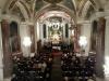 adventskonzert-2012-4