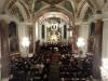 adventskonzert-2012-5