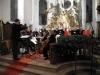 Adventskonzert 2013