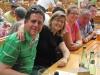 Ausflug Konkordia 2014 (5)