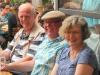 Ausflug Konkordia 2014 (6)