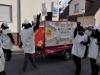 faschingsumzug-konkordia-2012-12