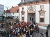 faschingsumzug-konkordia-2012-19
