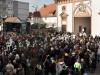 faschingsumzug-konkordia-2012-6