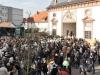 faschingsumzug-konkordia-2012-7