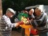 kelterfest-2012-11