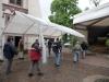 pfingstfest-2013-15