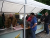 pfingstfest-2013-5