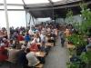 pfingstfest-2013-8