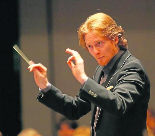 Konzert PHH neu-Isenburg