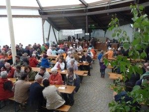 Pfingstfest 2013 (8)